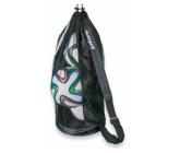 Сумка-рюкзак для мячей EUROPAW FB-03