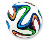 Мяч футбольный Brazuca прошитый [5] EUROPAW RF-001