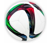 Мяч футбольный Conext прошитый [5] EUROPAW RF-003