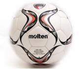 Мяч футбольный Molten FV-100 [5] EUROPAW RF-008
