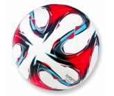 Мяч футбольный Torfabrik15 клеенный [5] EUROPAW RF-006