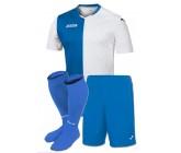 Футбольная форма Joma Premier 100157.207