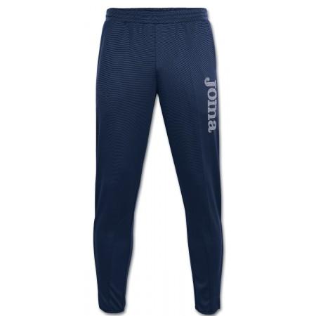 Спортивные штаны мужские Joma COMBI 8011.12.31
