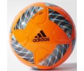 Мяч футбольный для пляжа Adidas FIFA ERROJETA PRAIA AC5411