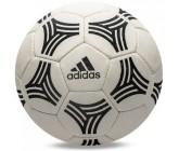 Футбольный мяч Adidas TANGO ALLAROUND AZ5191