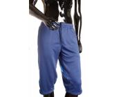 Бриджи темно - синие EUROPAW FB-model:119521Bts