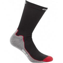 Носки Craft Warm XC Skiing Sock 1900741 2999 Black