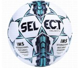 Футбольный мяч Select Velocity ( IMS APPROVED )