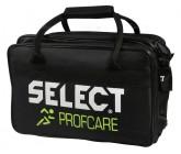 Сумка медицинская Select Junior Medical Bag