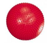 Фитбол массажный Joerex gymball Striation FB29324