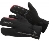 Перчатки Craft 1902866 1901624 Bike Thermal Split Finger glove/8