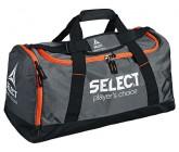 Сумка спортивная Select Verona Team Bag 30L