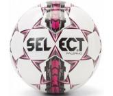 Футбольный мяч Select Palermo