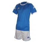 Футбольная форма Adidas 01092015