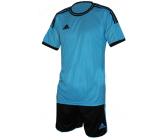 Футбольная форма Adidas 01192015