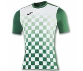 Футболка Joma FLAG 100682.452