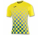Футболка Joma FLAG 100682.907