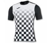 Футболка Joma FLAG 100682.102