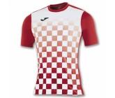 Футболка Joma FLAG 100682.602