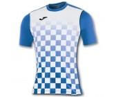 Футболка Joma FLAG 100682.702