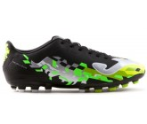 Бутсы Joma PROPULSION PROS.501.PM