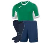 Комплект футбольной формы Joma CHAMPION IV 100683.452(футболка+шорты+гетры)