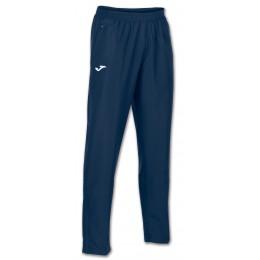 Спортивные штаны мужские Joma микрофибра CREW 100248.300