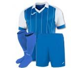 Комплект футбольной формы Joma GRADA 100680.702(футболка+шорты+гетры)