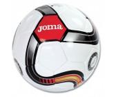 Мяч футбольный joma Мяч FLAME 400020.200 размер 5