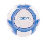Футзальный мяч Joma Egeo.SALA 62
