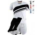 Комплект футбольной формы Legea LABRAZA (футболка+шорты+гетры)