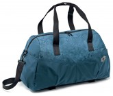 Рюкзак Lotto BAG FITNESS NY W S4932
