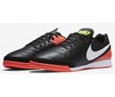 Акция!!! Футзалки Nike TiempoX Genio II IC 819215-018