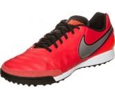 Сороконожки Nike Tiempo Genio II TF 608 819216-608