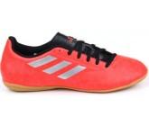 Футзалки Adidas Conquisto II IN красные
