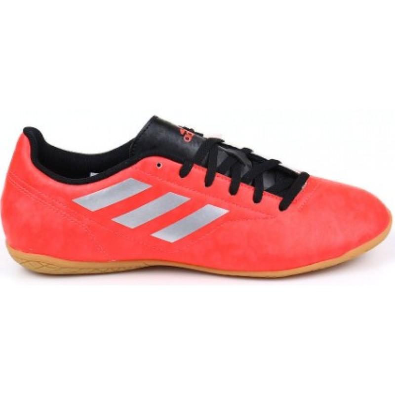 57e6b6e9ba11 Футбольная обувь и обувь для футзала   Купить футзалки Adidas ...
