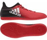 Акция!!! Футзалки Adidas X 16.3 IN BB5676