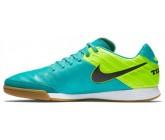 Акция!!! Футзалки Nike TiempoX Mystic V IC 819222-307