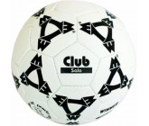 Акция! Скидка! Футзальный мяч Winner club sala