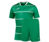 Комплект футбольной формы Joma STANDARD 100159.450(футболка+шорты)