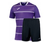 Комплект футбольной формы Joma STANDARD 100159.550(футболка+шорты)