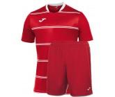Комплект футбольной формы Joma STANDARD 100159.600(футболка+шорты)