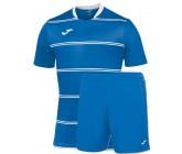 Комплект футбольной формы Joma STANDARD 100159.901(футболка+шорты)