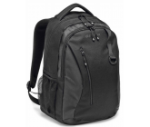 Рюкзак Lotto BACKPACK EASY LAPTOP (R8772) BLACK