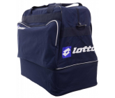 Спортивная сумка Lotto BAG SOCCER TEAM PRO K3479