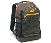 Рюкзак Lotto BACKPACK CROSSRIDE (S4359) LEAF/HONEY