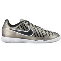 Детские футзалки Nike JR Magista Onda IC 651655-010