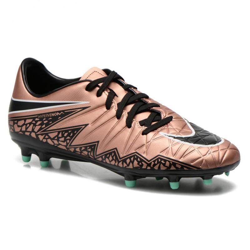 8592b800 Купить футбольные бутсы – футбольные бутсы Uhlsport, Nike, Adidas ...