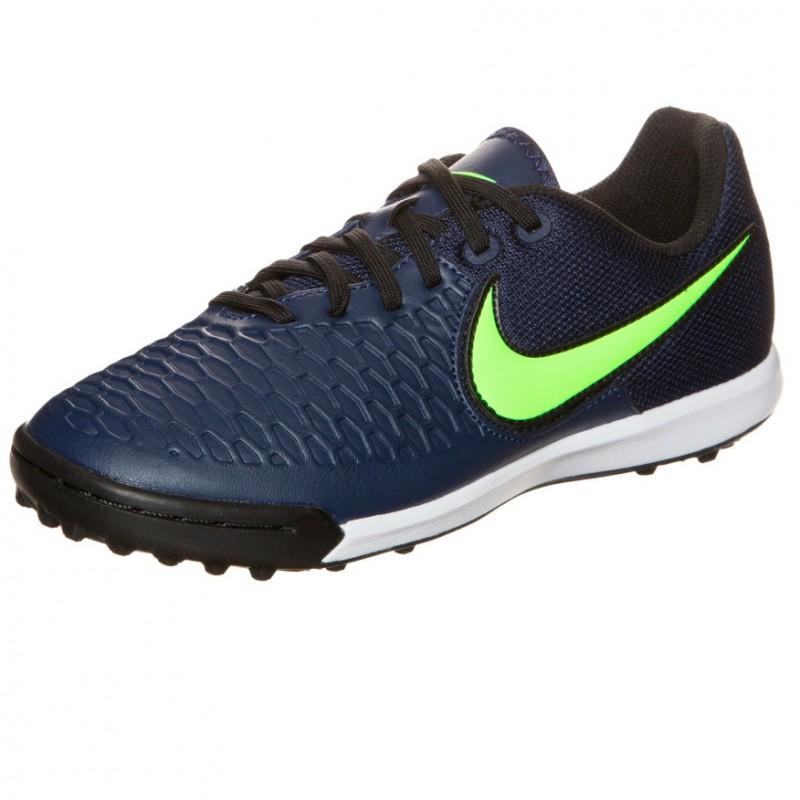 031c54a2 Детские сороконожки : Купить детские сороконожки Nike MagistaX Pro ...