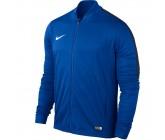 Олимпийка детская Nike JR Academy синяя
